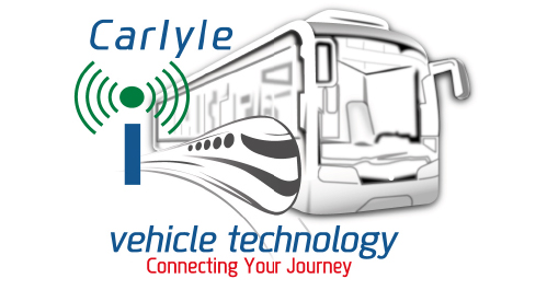 Carlyle Vehicle Technology